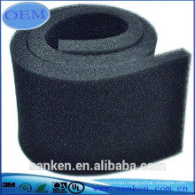 High density filter aquarium fish tank Foam Filter